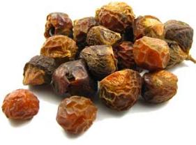 reetha-bio-peluqueria-tintes-vegetales-colorantes-naturales-barcelona-sin-amoniaco-colorantevegetal-color-natural