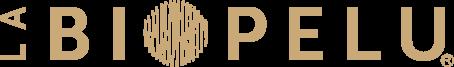 La Bio Pelu